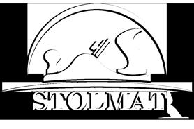 Stolmat - altany, domki dla dzieci, huśtawki, tarasy, zadaszenia, meble, schody Tomaszów Lubelski